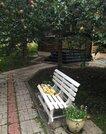 60 000 Руб., Отличный дом в Наро-Фоминске, Аренда домов и коттеджей в Наро-Фоминске, ID объекта - 501859360 - Фото 17