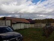 Продажа дома, Тисуль, Тисульский район, Ул. Фрунзе - Фото 2