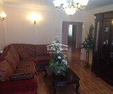 Продажа 3-х комнатная квартира в Центре-парк Строителей