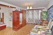 Продам 1-комн. кв. 31.7 кв.м. Тюмень, Республики, Купить квартиру в Тюмени по недорогой цене, ID объекта - 330945427 - Фото 1