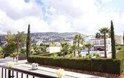 89 000 €, Замечательный трехкомнатный Апартамент в живописном районе Пафоса, Купить квартиру Пафос, Кипр по недорогой цене, ID объекта - 320442566 - Фото 10