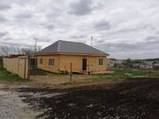 Продажа дома, Октябрьский, Камышловский район, 18 - Фото 2