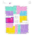 Продажа квартиры, Мытищи, Мытищинский район, Купить квартиру в новостройке от застройщика в Мытищах, ID объекта - 328978928 - Фото 2
