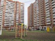 Продажа квартир ул. Кореновская, д.61