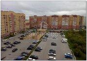 Продам 2-комн. квартиру, Восточный, Малая Боровская, 28 к 1 - Фото 3