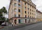 Продажа квартиры, Улица Акменю, Купить квартиру Рига, Латвия по недорогой цене, ID объекта - 309745940 - Фото 9