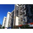 Продается 3-х комнатная квартира Малышева 84 7 500 000, Продажа квартир в Екатеринбурге, ID объекта - 321761398 - Фото 8
