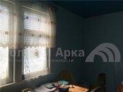Продажа дома, Туапсинский район, Ул.Спорная улица - Фото 5