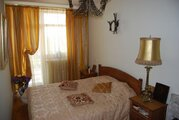 Продажа квартиры, Купить квартиру Рига, Латвия по недорогой цене, ID объекта - 313137127 - Фото 5