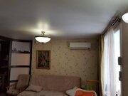 Сдам трёхкомнатную квартиру, ул. Панькова, 20 - Фото 1