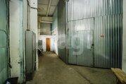 Сдам склад, Аренда склада в Тюмени, ID объекта - 900269819 - Фото 3