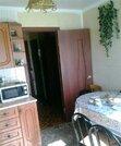Продажа квартиры, Батайск, Парковый пер.