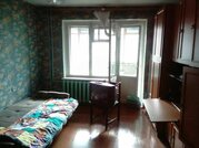 Квартира, Мурманск, Ушакова, Купить квартиру в Мурманске по недорогой цене, ID объекта - 322014593 - Фото 3