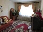 1-к квартира на Шмелева 10 за 1,1 млн #2319 - Фото 2
