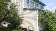 Продажа дома, Лапыгино, Старооскольский район, 1-й Тополиный переулок - Фото 4