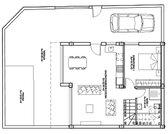 Вилла в Сан-Педро-дель-Пинатар (Испания), Продажа домов и коттеджей Сан-Педро-дель-Пинатар, Испания, ID объекта - 504376224 - Фото 5