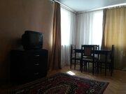 Маршала Казакова 1/2 сдаётся двухкомнатная квартира - Фото 2