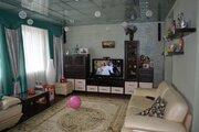 Жилой дом в городе Наро-Фоминск - Фото 4