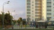 Продажа квартиры, Пенза, Терновского 4-й проезд - Фото 2