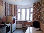Продам двухкомнатную квартиру в Балашихе, б-р Нестерова, 6 - Фото 1