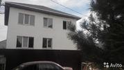 4 550 000 Руб., Продажа нового дома 180м2 в Волгограде с полной отделкой, Продажа домов и коттеджей в Волгограде, ID объекта - 502695410 - Фото 1