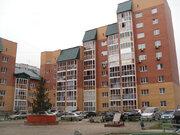 Продажа квартир ул. Высоцкого, д.33