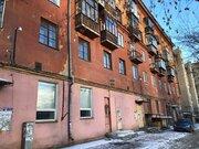 Квартира, пр-кт. Ленина, д.25 - Фото 2