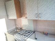 Сдается 2-х комнатная квартира 52 кв.м. ул. Гурьянова 23 на 5/5 этаже.
