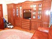 2-комнатная квартира в пос. Нахабино, ул. Красноармейская, д. 52б - Фото 5