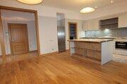 Продажа квартиры, Купить квартиру Рига, Латвия по недорогой цене, ID объекта - 313595757 - Фото 2