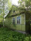 Продам участок 12,65 сот. в черте г.Гатчина, сад-во Кировец-2 - Фото 1