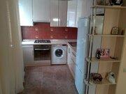 Квартира в Одессе на 6 Фонтана., Купить квартиру в Одессе по недорогой цене, ID объекта - 326361651 - Фото 7