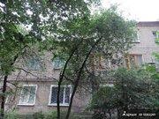 Продажа квартиры, Воронеж, Ул. Красноармейская