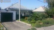 Продажа дома, Кемерово, Ул. 10-я Линия
