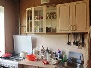 Продам 4-х комнатную в центре города Омска ! - Фото 5