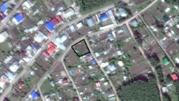 Продам земельный участок, 7.8 соток, Красноярск - Фото 1