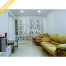 Продажа квартир в Янине-1
