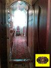 Продажа дома, Калуга, Ул. Зеленый Крупец - Фото 4
