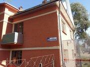 Продам двухкомнатную квартиру в Серпухове - Фото 2