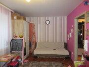 Продам 1-комнатную квартиру в центре г. Клин, по выгодной цене - Фото 3