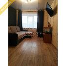 990 000 Руб., Куета, 5, Продажа квартир в Барнауле, ID объекта - 327480854 - Фото 2