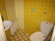 Продажа квартиры, Купить квартиру Рига, Латвия по недорогой цене, ID объекта - 313136937 - Фото 5