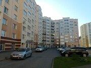 Продажа квартир ул. Аксакова