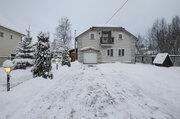 Продается дом с регистрацией - Фото 3