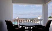 329 000 €, Замечательная 4-спальная Вилла с видом на море в регионе Пафоса, Продажа домов и коттеджей Пафос, Кипр, ID объекта - 503788726 - Фото 29