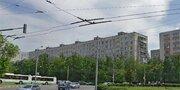 Сдам 3х ком.квартиру 60 кв.м. за 40 000.00 на ст. м. Первомайская