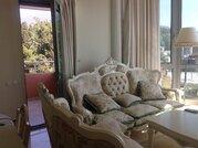 Апартаменты в Крыму купить квартиру в Ялте Эдинбург Тауэр
