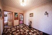 Улица Хорошавина 15; 3-комнатная квартира стоимостью 3400000р. город . - Фото 2