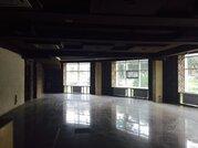 Продажа помещения 260 кв.м в центре Пятигорска - Фото 2