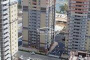Предлагаю купить 3 комнатную квартиру ул.35-я линия, Нахичевань.
